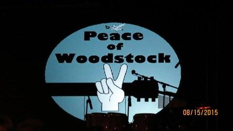 peace of woodstock a woodstock tribute band